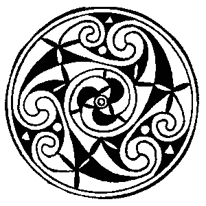 celtic_knot_5W