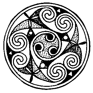 Celtic_knot_3W