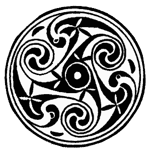 Picture Celtic_knot_4W
